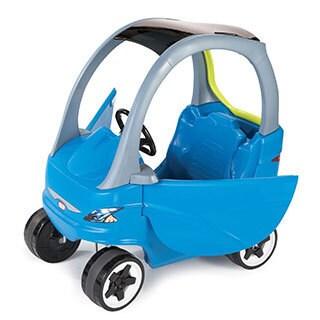 Little Tikes Cozy Coupe Sport Kid's Car