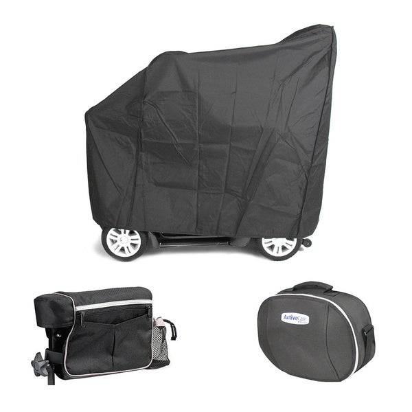 Drive Medical Scooter Accessory Kit