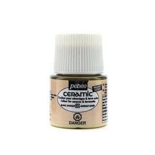 Pebeo Ceramic Air Dry China Paint