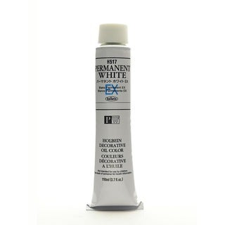 Holbein Artist Oil Colors