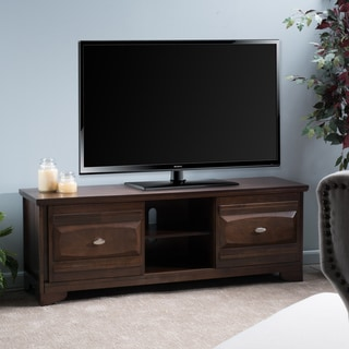 Christopher Knight Home Luxe TV Console