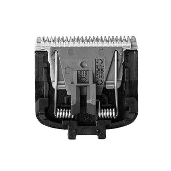 Panasonic WER9606P Replacement Trimmer Blade