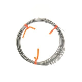 Mayline Replacement Cable for Straightedges