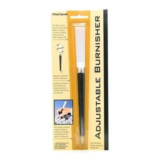 Chartpak Adjustable Burnisher