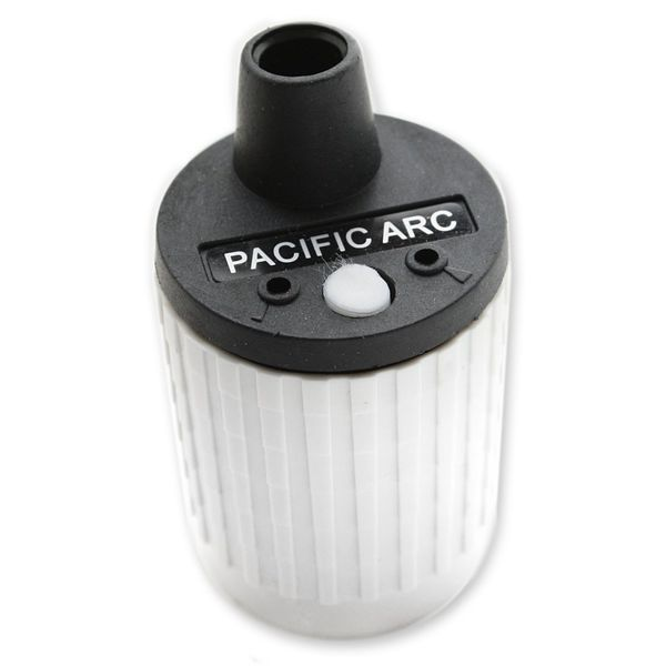 Pacific Arc Rotary Lead Pointer Tub (Pack of 3)