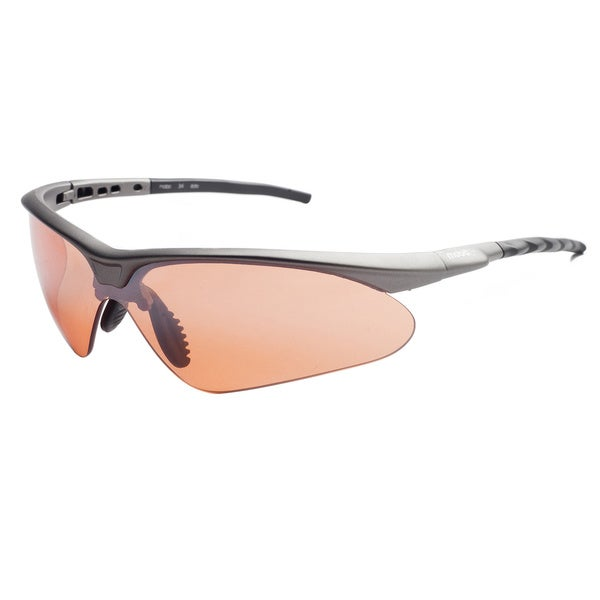 Mobo Eyewear Slate 3-in-1 Cycling Sunglasses
