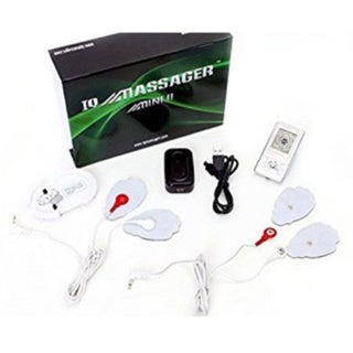 IQ Massager Mini II