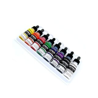 Dr. Ph. Martin's Spectralite Color Set 1