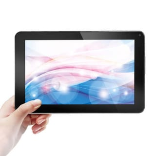 2boom PT9082 9-inch Dual-Core Android 4.2 Tablet