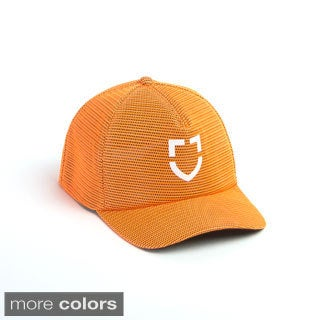 Hunter Safety Lab IRIS Detectable Safety Cap