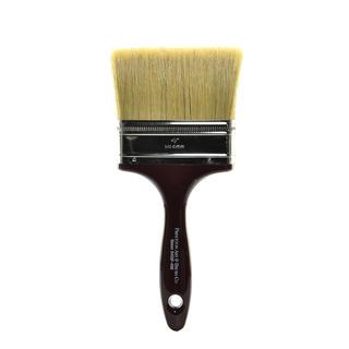 Princeton Series 5450 Flat Gesso Brush