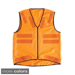 IRIS Detectable Hunting Safety Vest