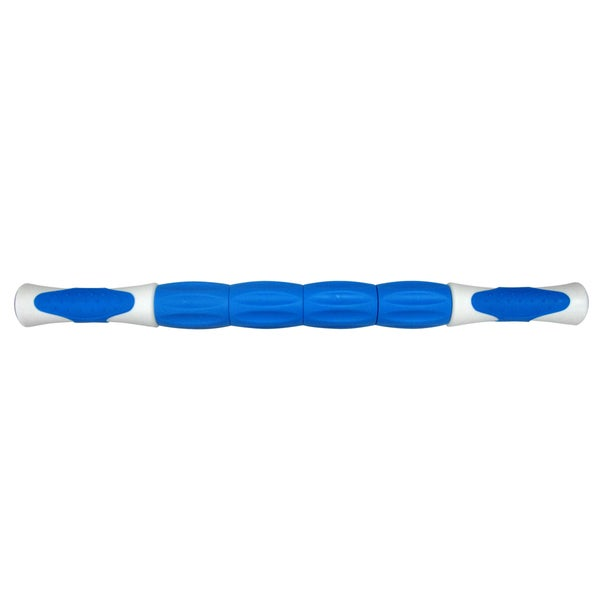 ActionLine KY-21018 18-inch Massage Roller Bar