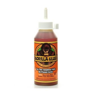 The Gorilla Glue Company Glue