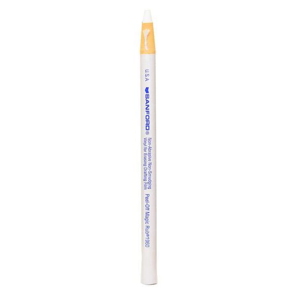 Prismacolor Magic Rub Eraser (Pack of 24)