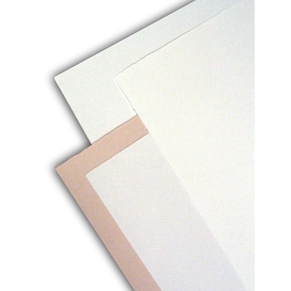 Fabriano Printing Papers