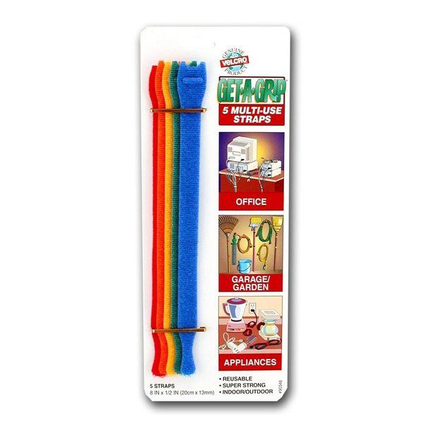 Velcro Get-A-Grip Straps