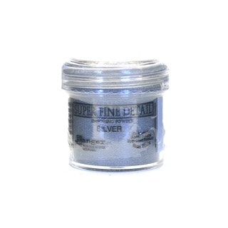 Ranger Basics Embossing Powder