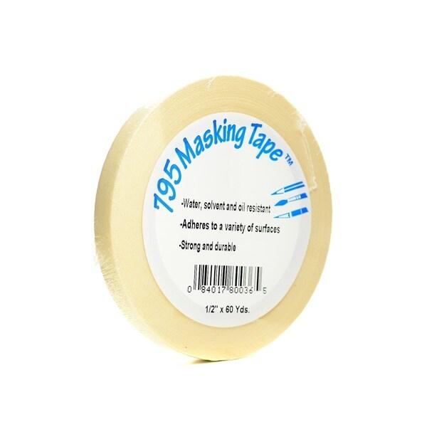 Pro Tapes Masking Tape