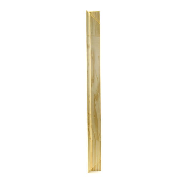 Best Heavy Duty Pine Super Stretcher Bars
