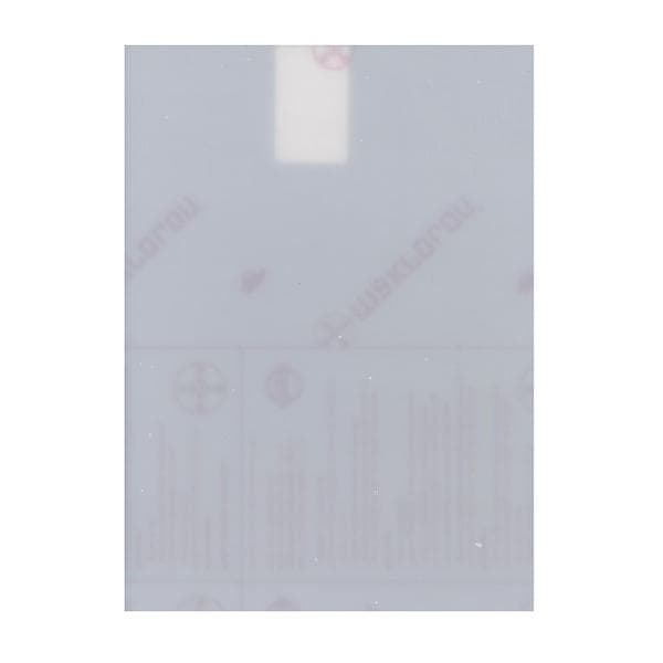 Midwest Clear Polycarbonate Sheets