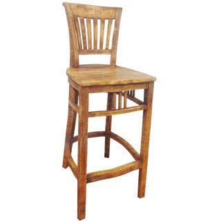 Napa Bar Chair