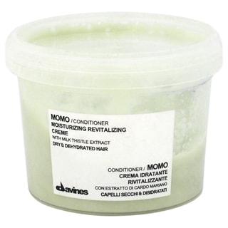 Davines Momo Moisturizing Revitalizing Creme 2.5-ounce Conditioner