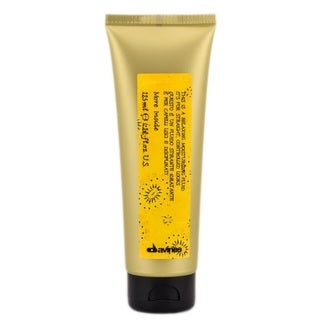 Davines This Is A Relaxing Moisturizing 4.22-ounce Fluid