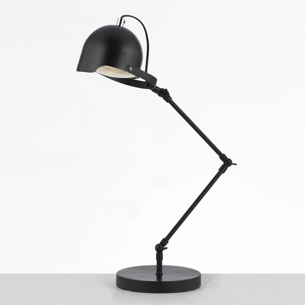 angelo:HOME Cooper Black Task Lamp