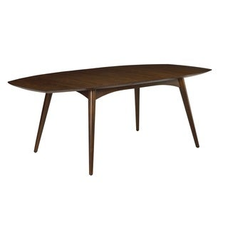 Dian Butterfly Extension Dining Table