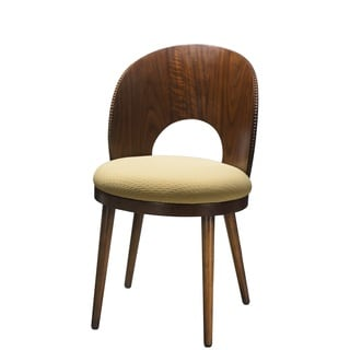Dian Side Chair