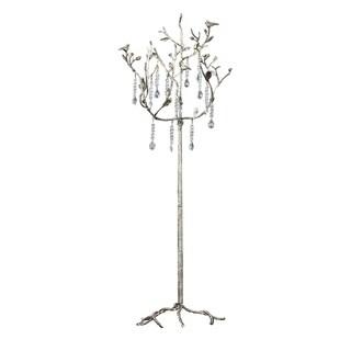 Metal Decorative Display Tree