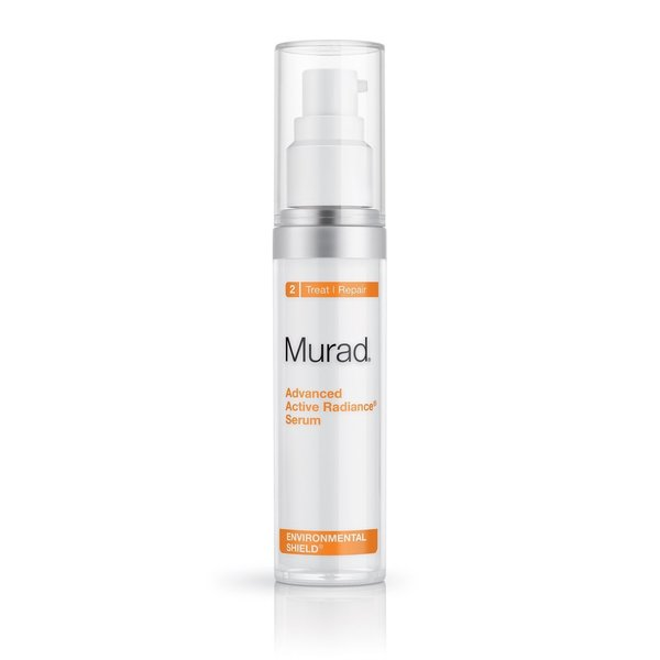 Murad Advanced Active Radiance 1-ounce Serum 14472697