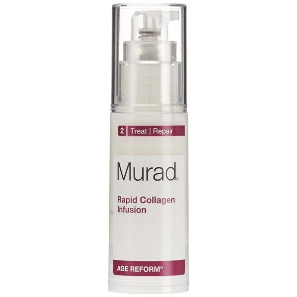 Murad Rapid 1.7-ounce Collagen Infusion