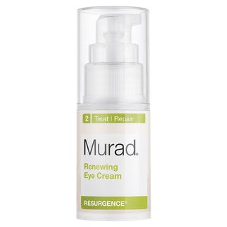 Murad Renewing 0.5-ounce Eye Cream