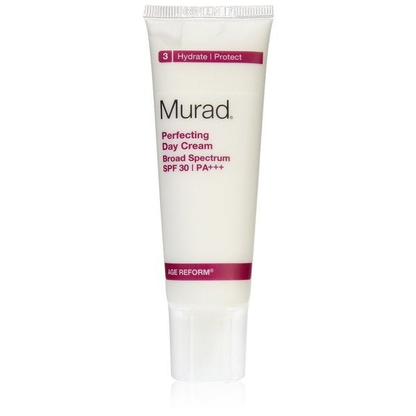 Murad Perfecting 1.7-ounce Day Cream Broad Spectrum with SPF 30