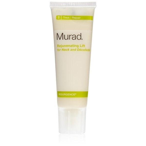 Murad Rejuvenating Lift for 1.7-ounce Neck and Decollete