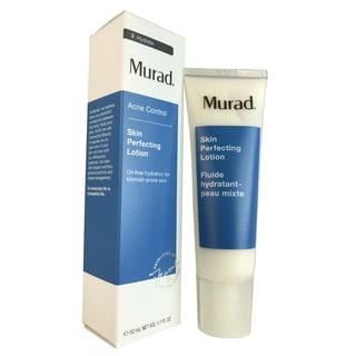 Murad Skin Perfecting 17-ounce Lotion