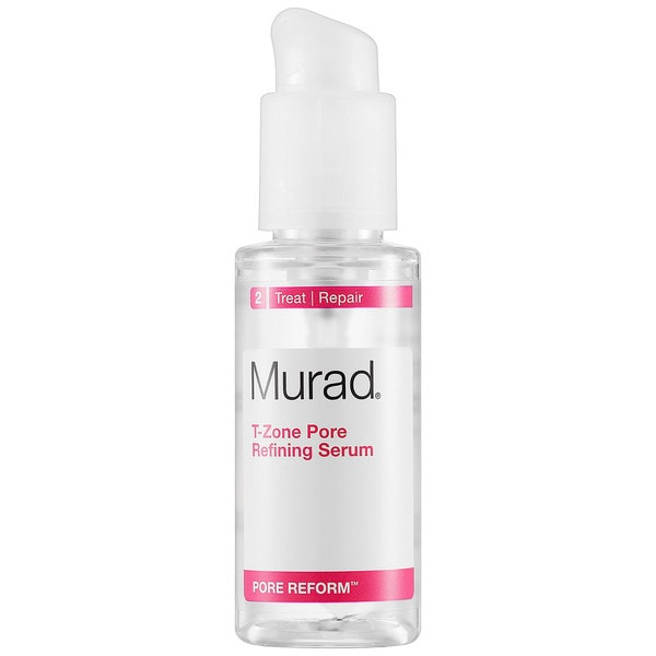 Murad T-zone Pore Refining 2-ounce Serum