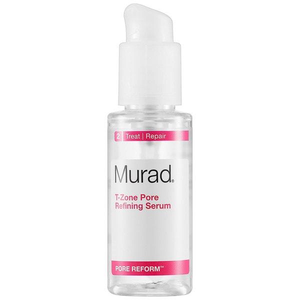 Murad T-zone Pore Refining 2-ounce Serum