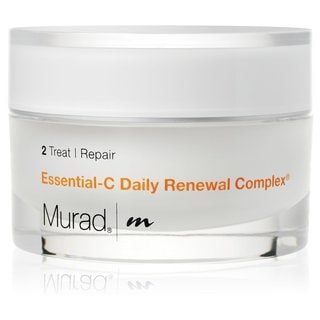 Murad Essential-c Daily Renewal 1-ounce Complex