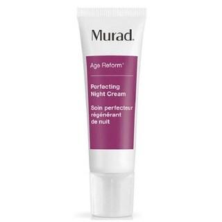 Murad Perfecting 1.7-ounce Night Cream