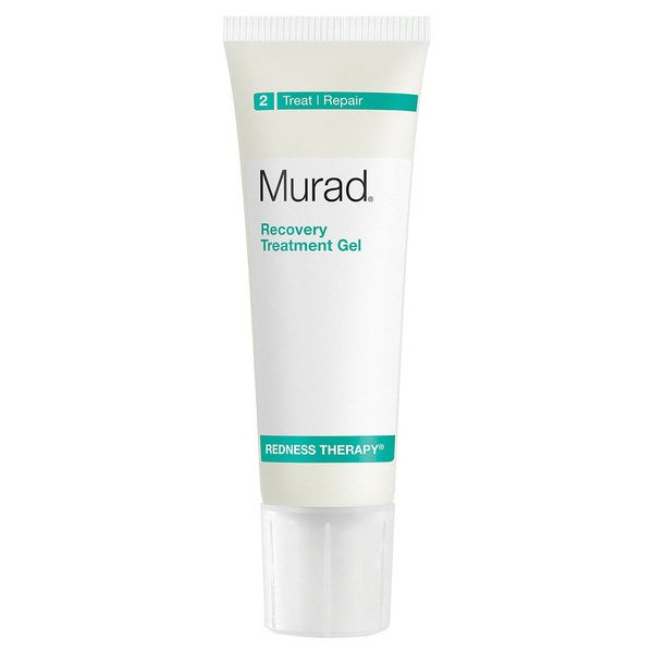 Murad Recovery 1.7-ounce Treatment Gel
