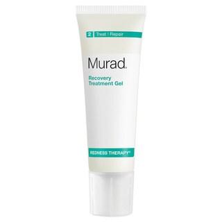 Murad Recovery 1.7-ounce Treatment Gel