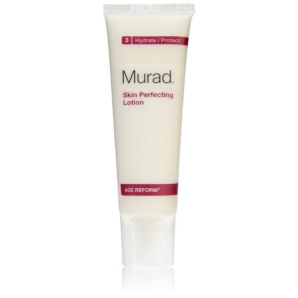 Murad Skin Perfecting 1.7-ounce Lotion