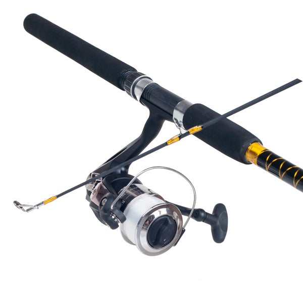 Freshwater Fishing Rods And Reels Freshwater Fishing Rod/