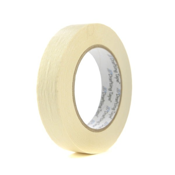 Pro Tapes Drafting Tape
