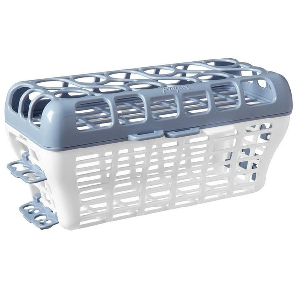 Playtex SmartSpace Dishwasher Basket