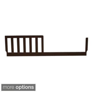Orbelle Baby Infant Toddler Guard Rail for Jenny Crib