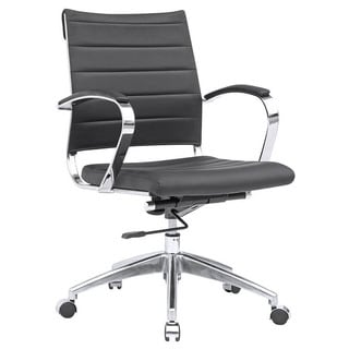 Sopada Conference Mid Back Office Chair